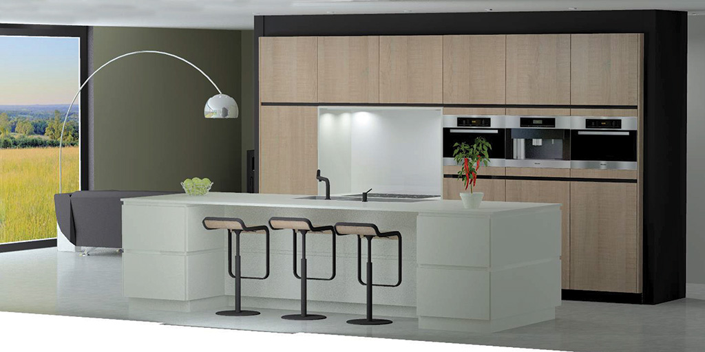 keuken-1