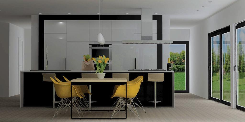 keuken-10