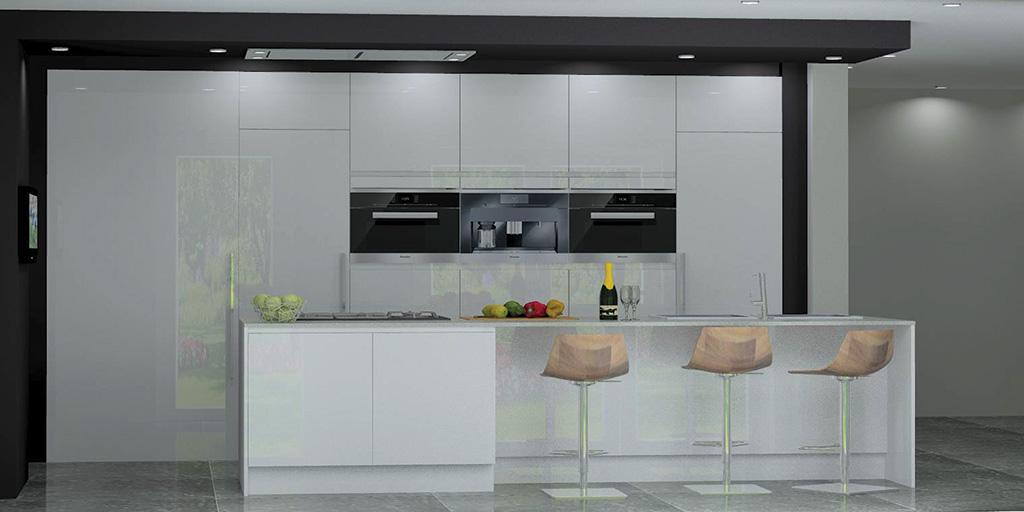 keuken-11