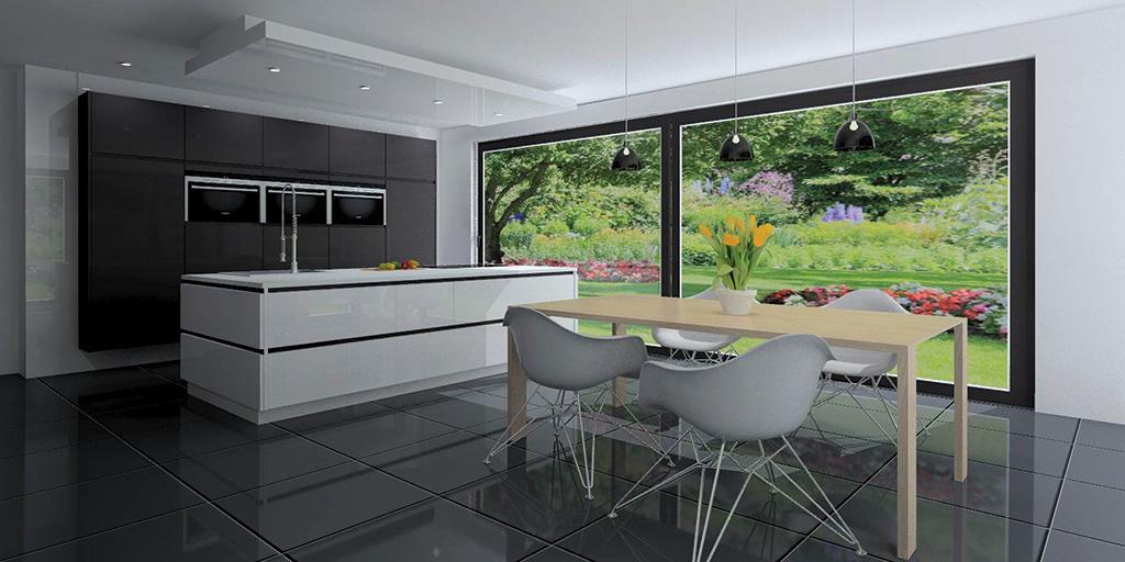 Keuken 20 – Flex Design