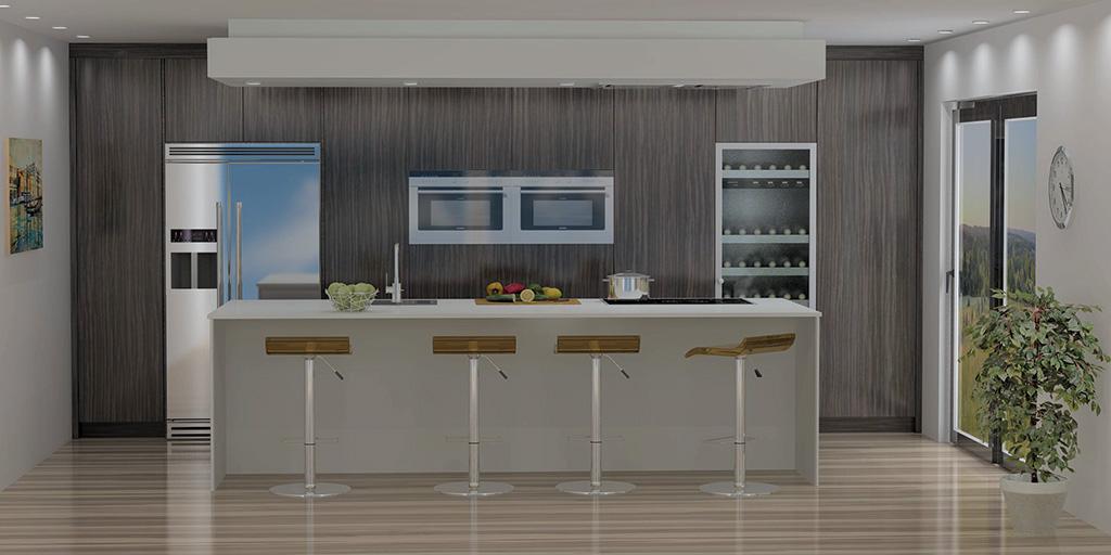 keuken-4
