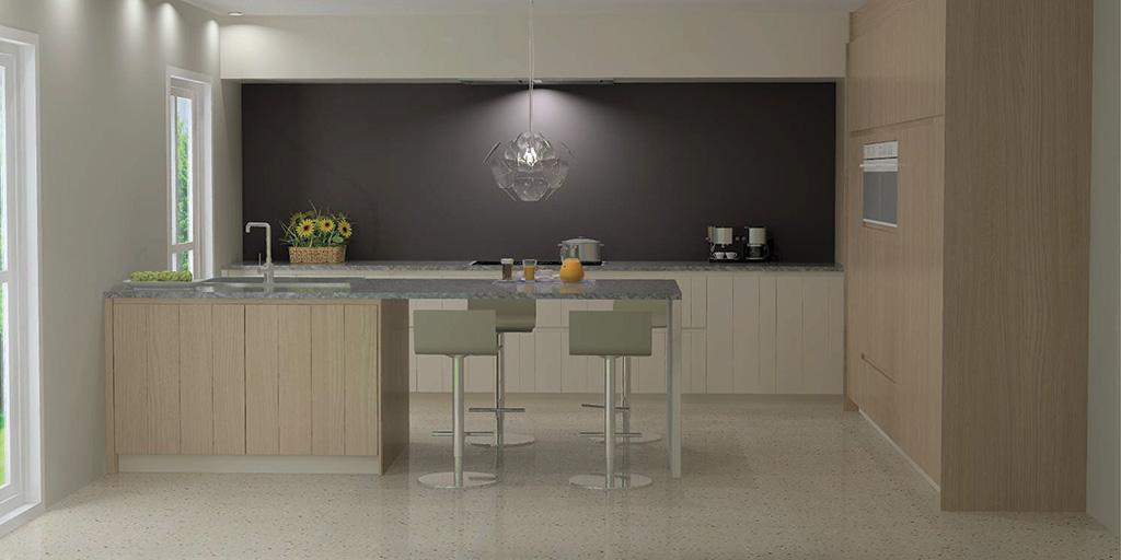 Flex Design Keukens : Deel dit met je vrienden op Facebook