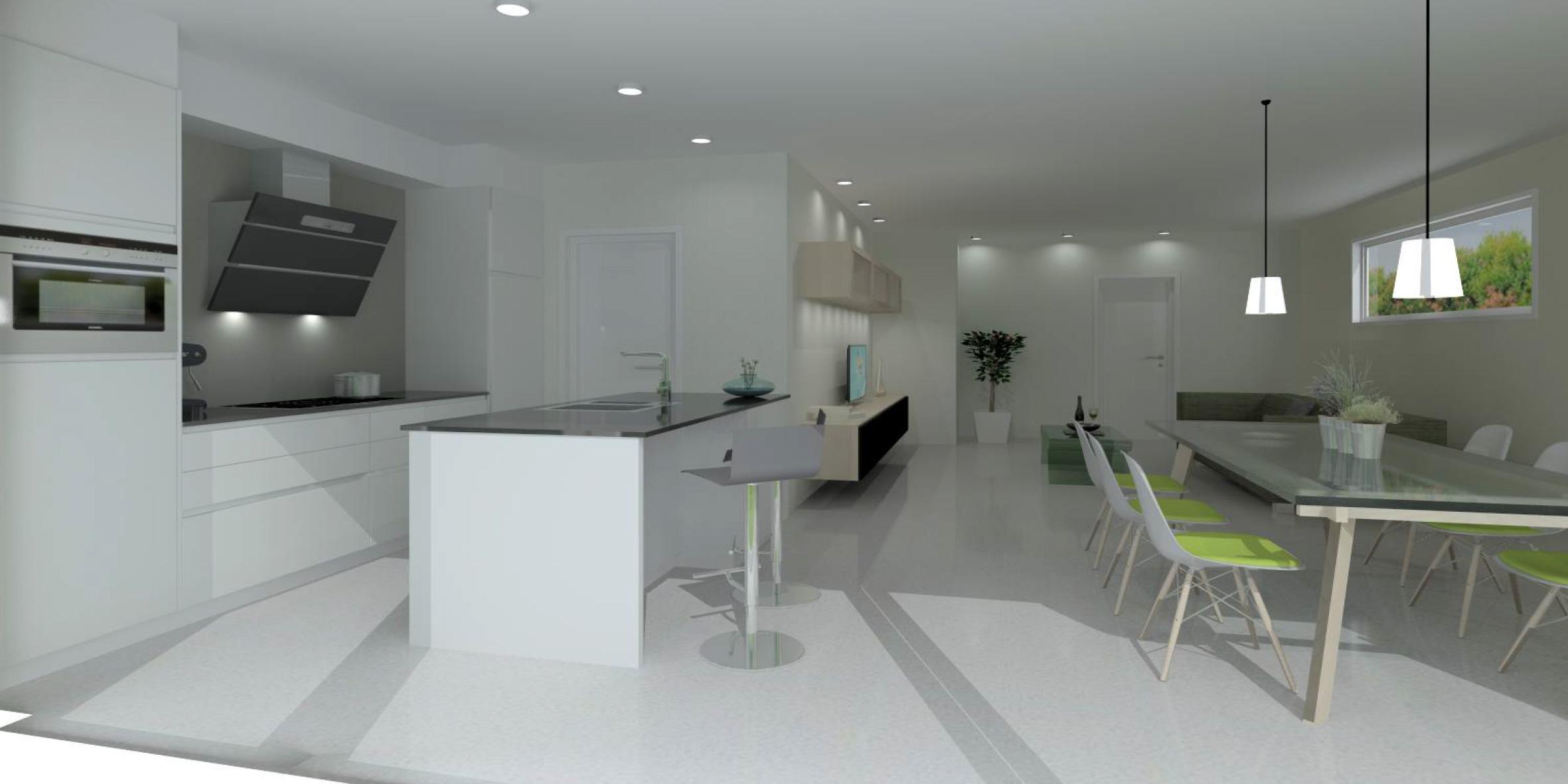 Flex Design Keukens : Keukens – Flex Design