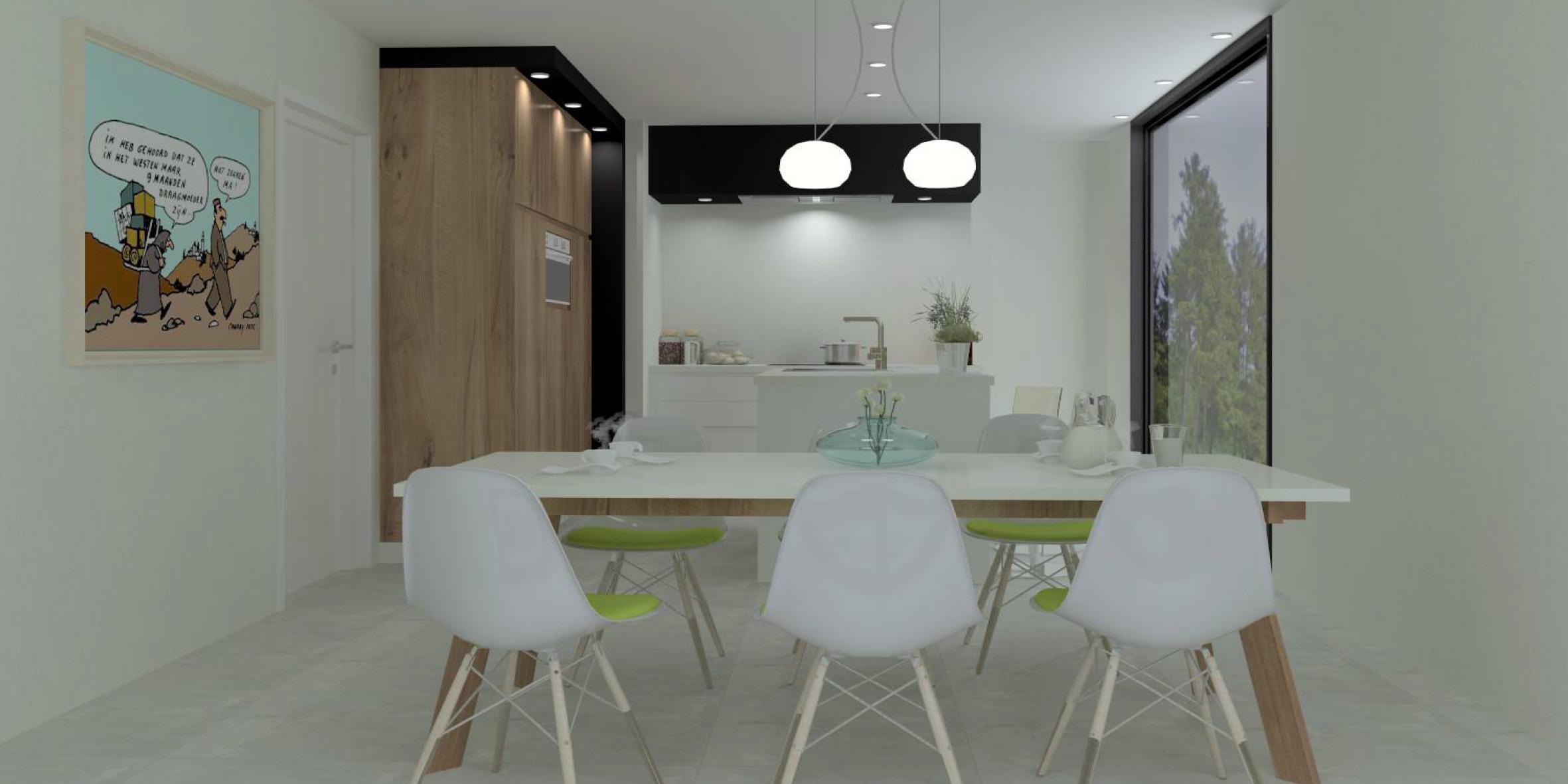 keuken37