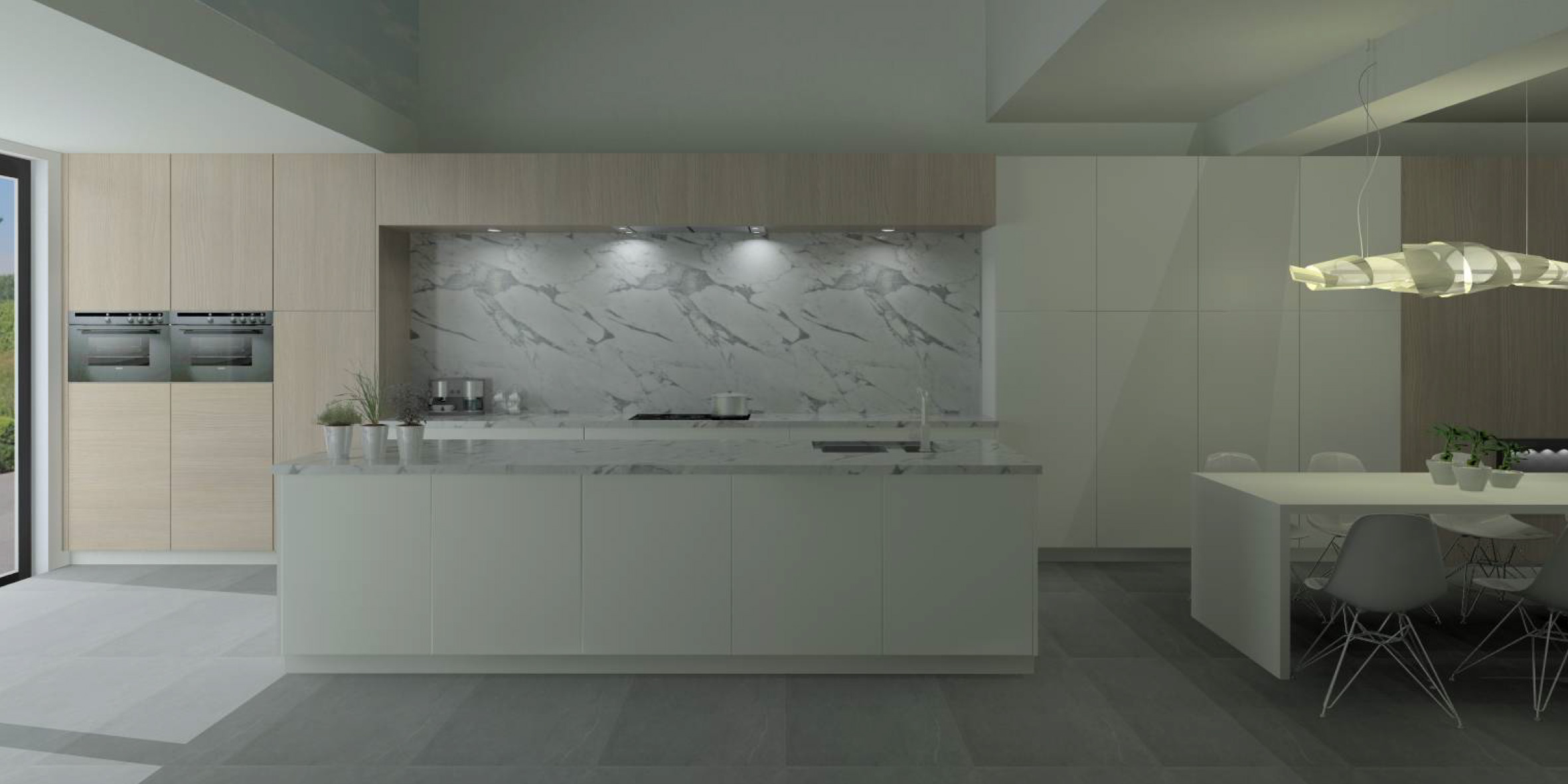 keuken39
