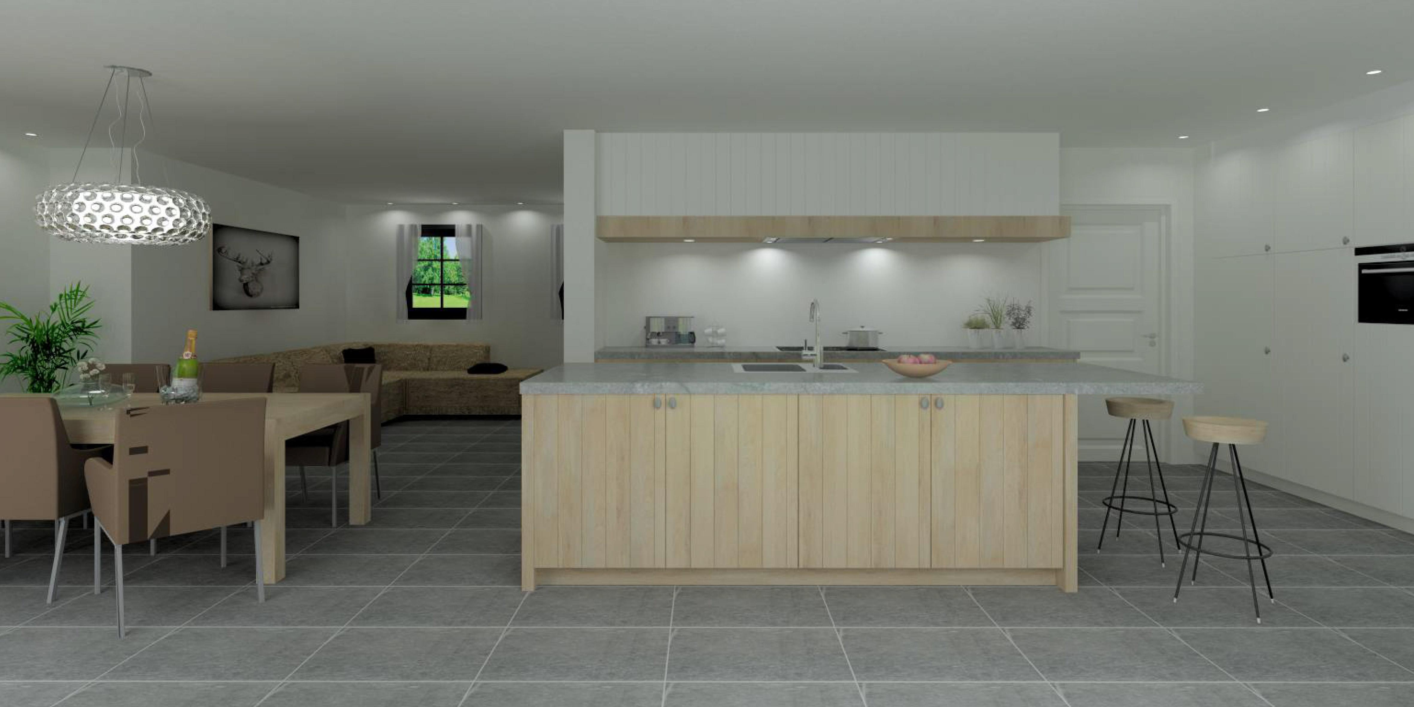 keuken41