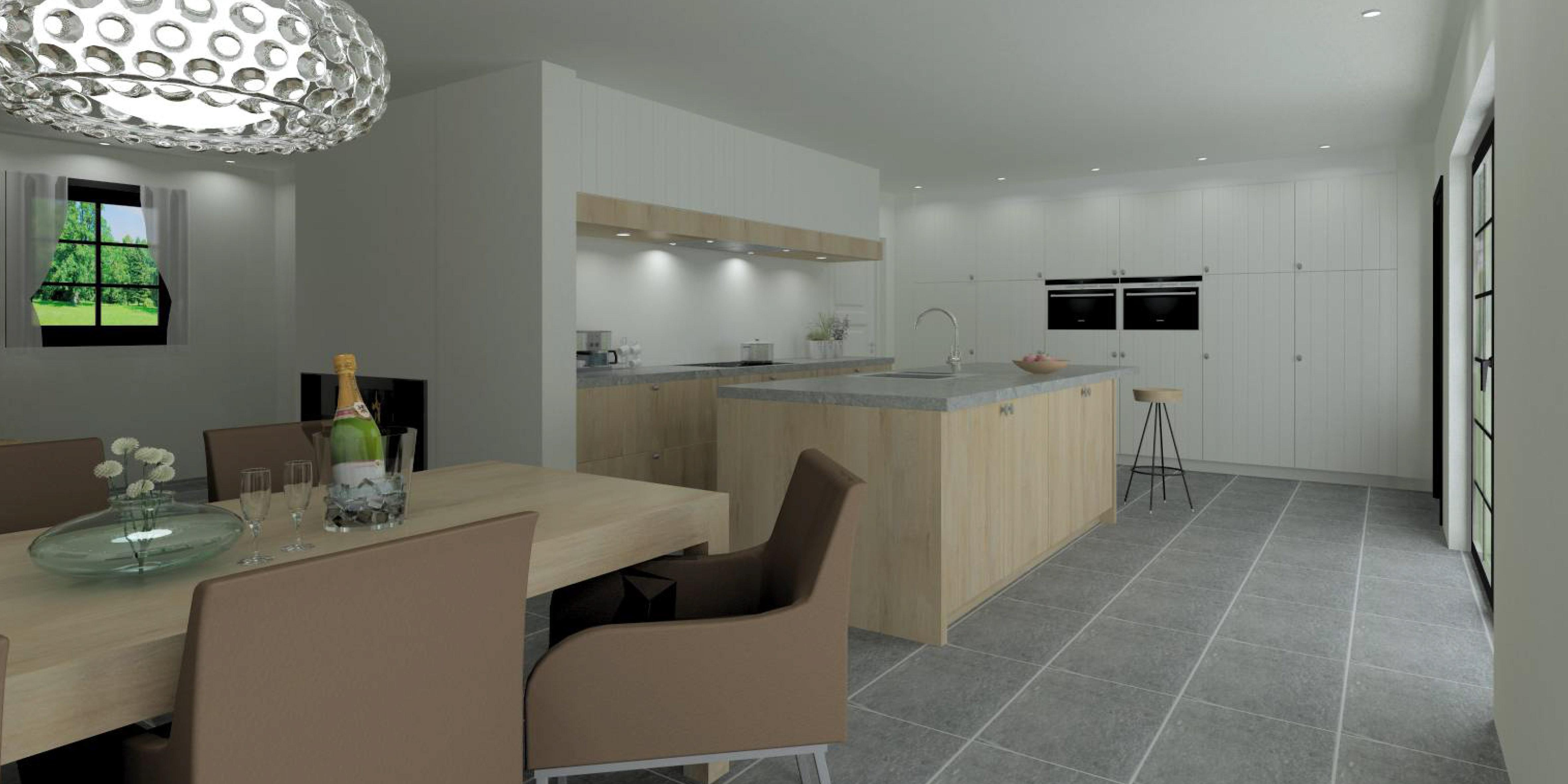 keuken41b