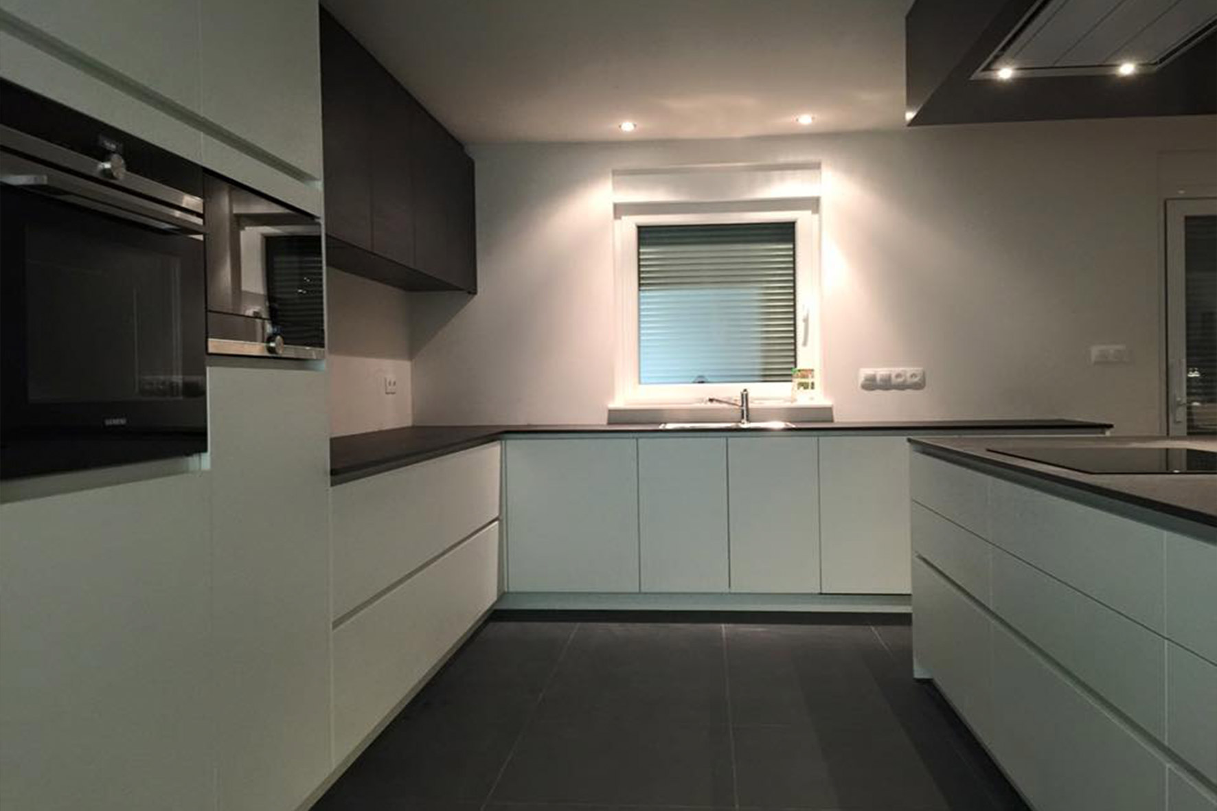 Flex Design Keukens : Flex Design Keukens ~ Beste Inspiratie voor Huis Ontwerp