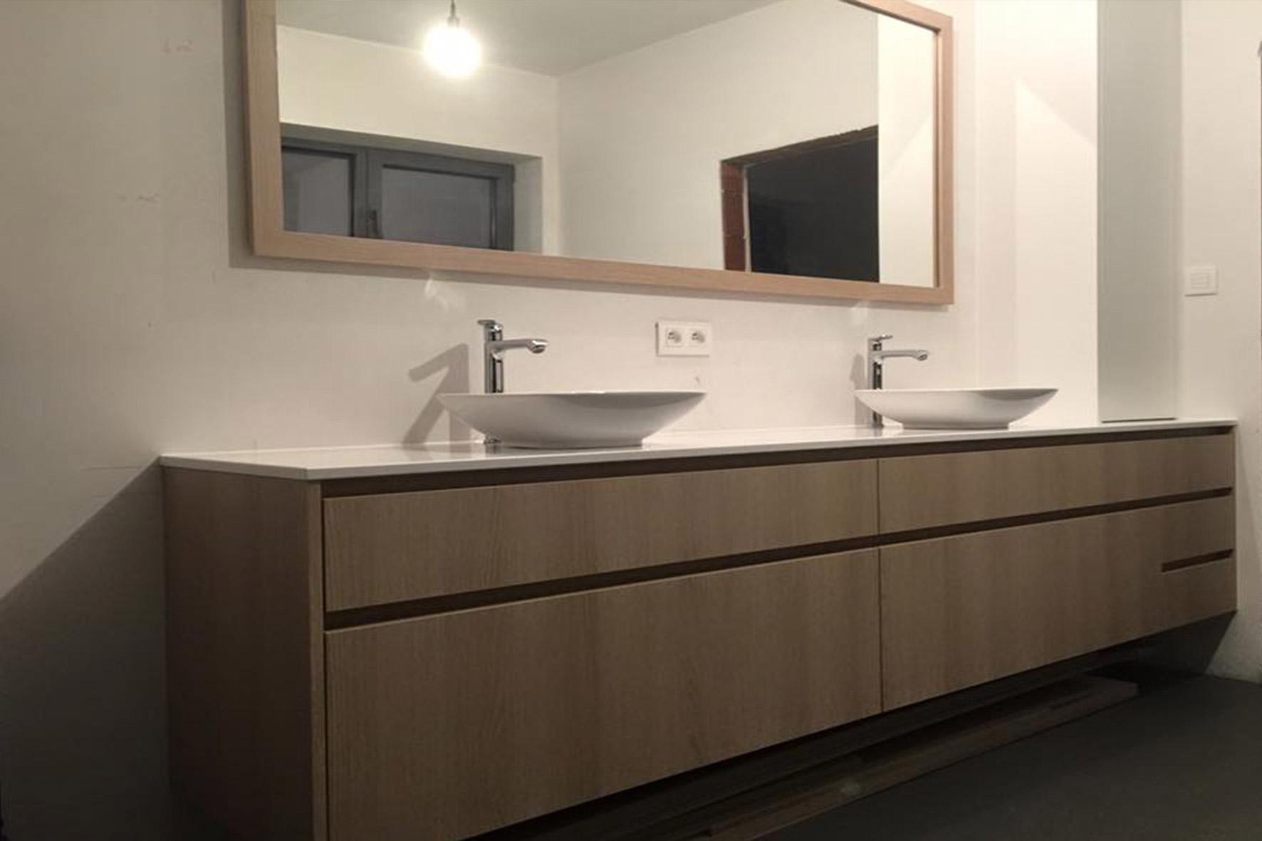 meest effectief 4345 ontwerp je eigen badkamer behang beste