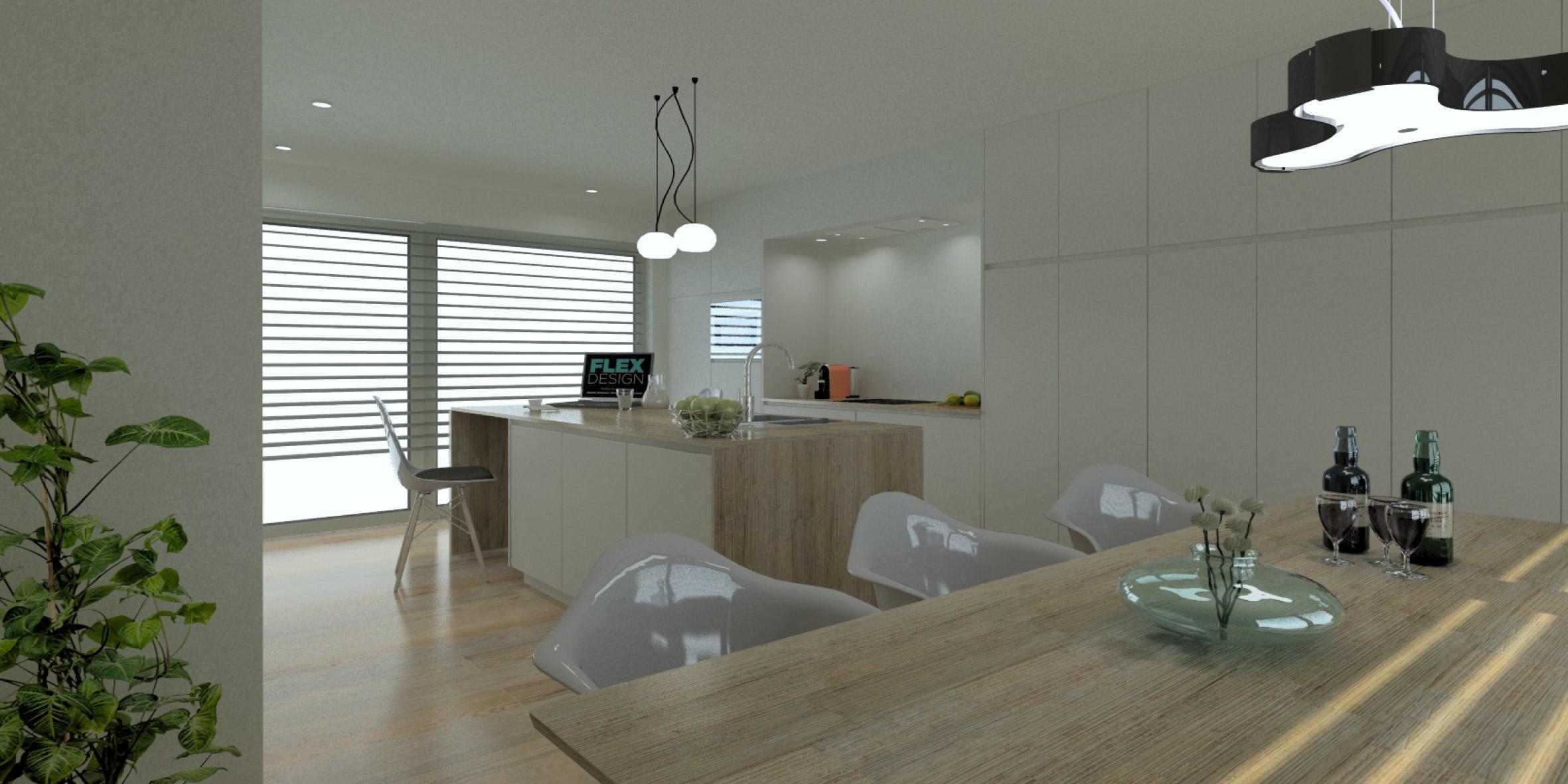 keuken47a