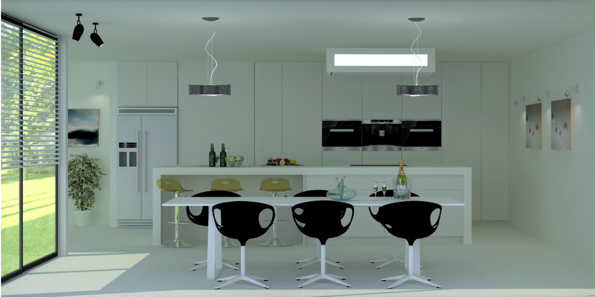 keuken48