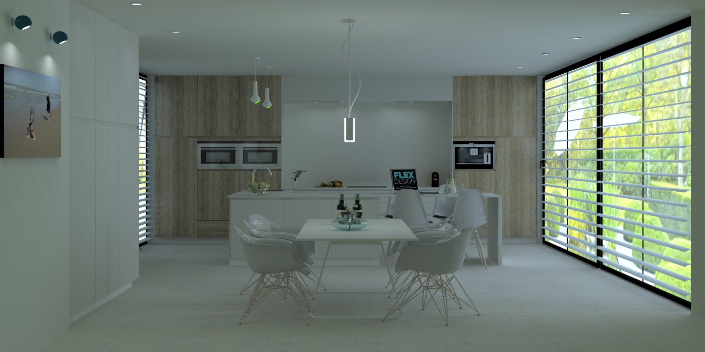 keuken49b