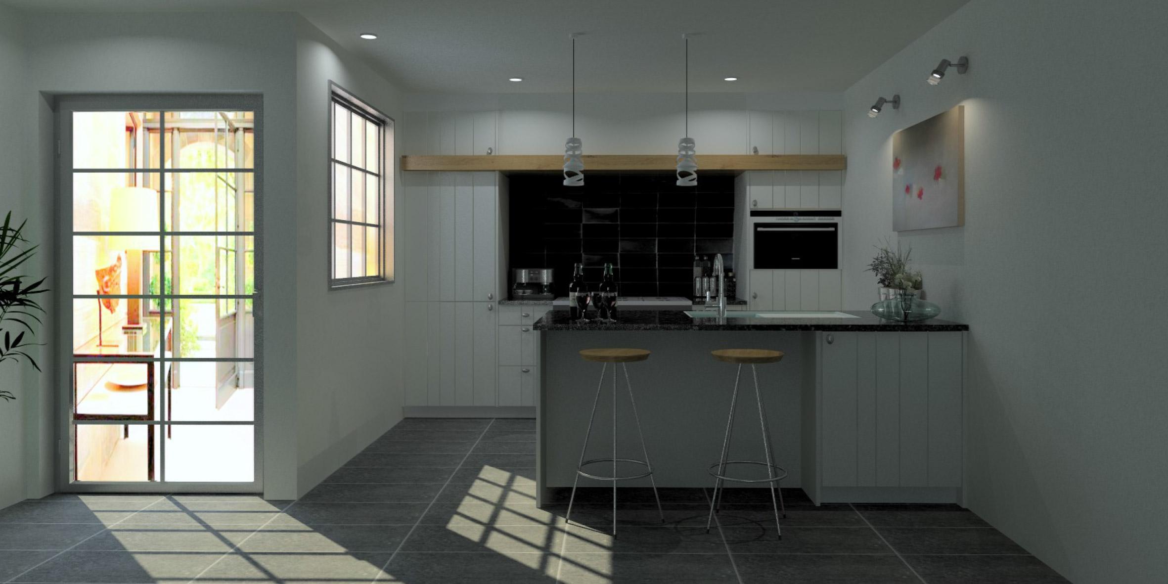 keuken-52a