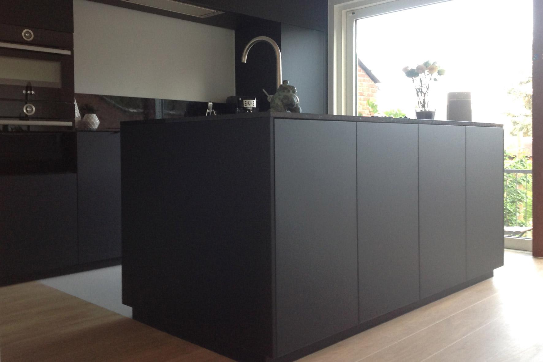 Flex Design Keukens : Pumpink com Bedroom Slaapkamermeubilair Ideeën