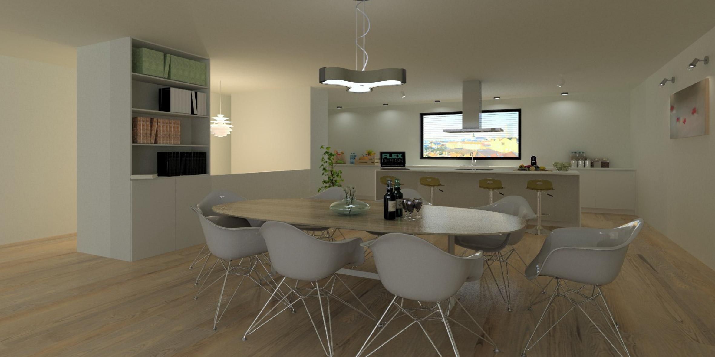 keuken53