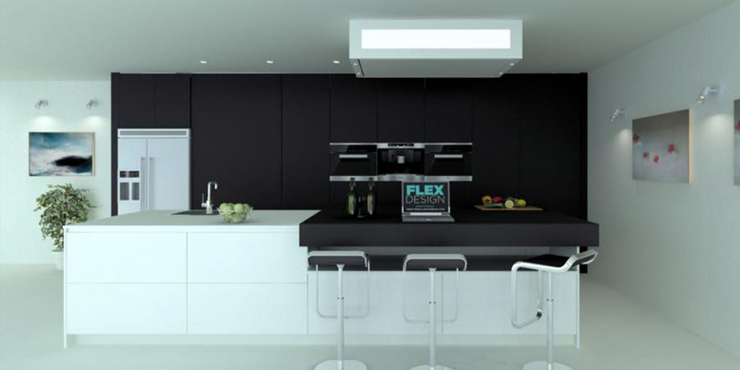 keuken55