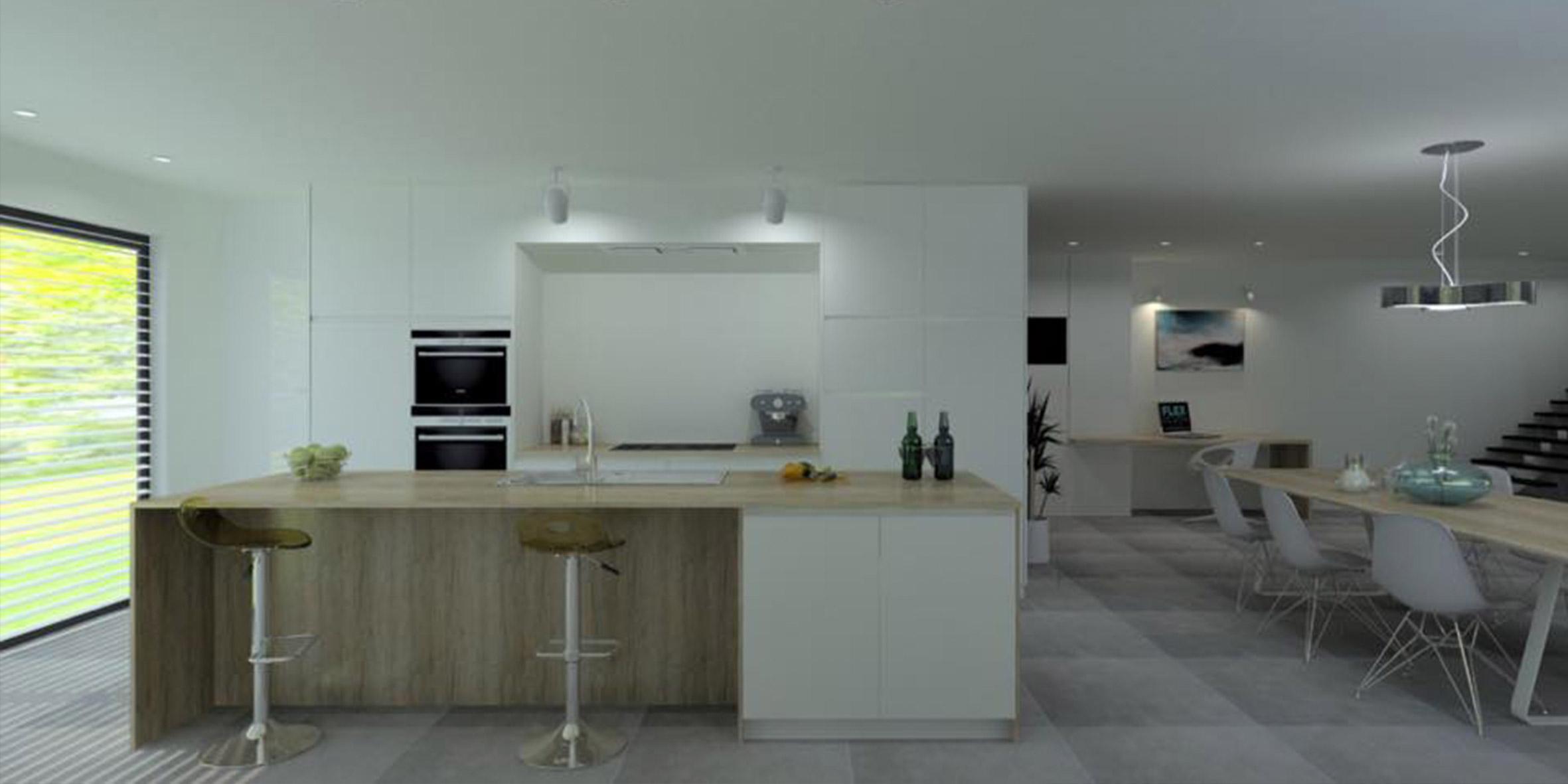 keuken57