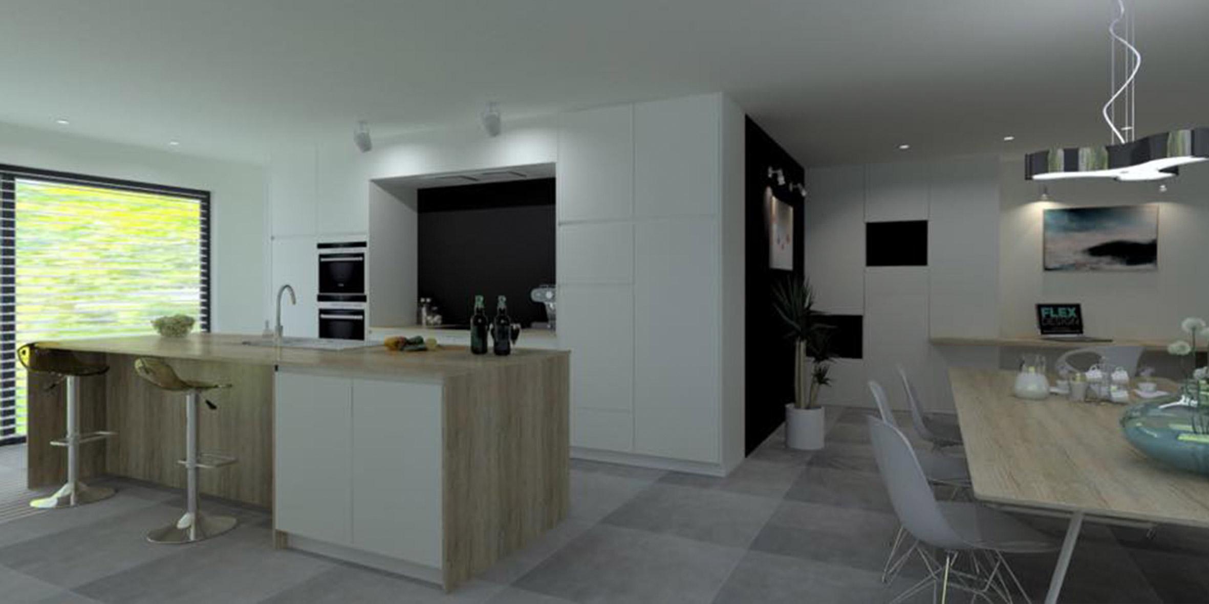 keuken57b