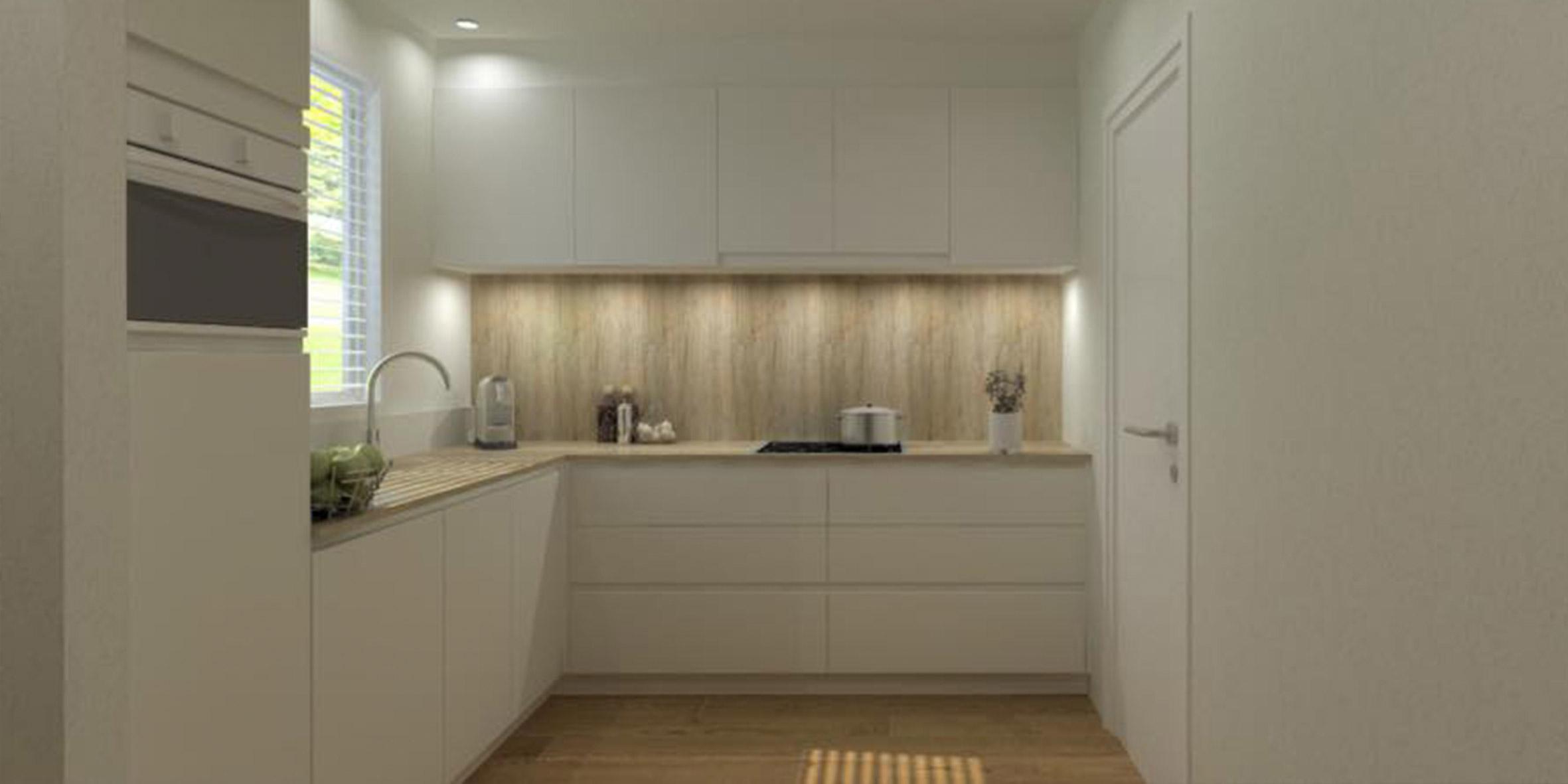 keuken58
