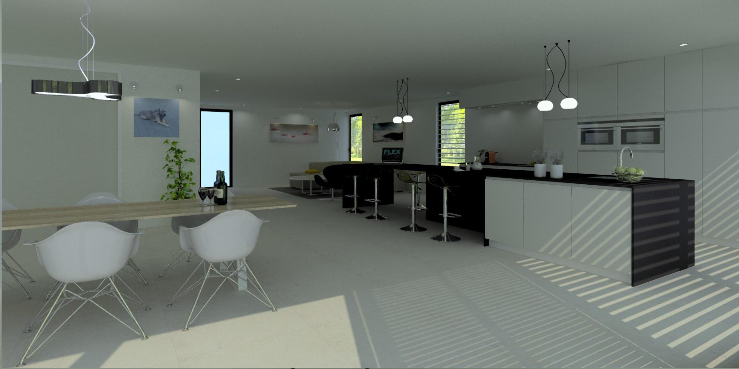 keuken60a