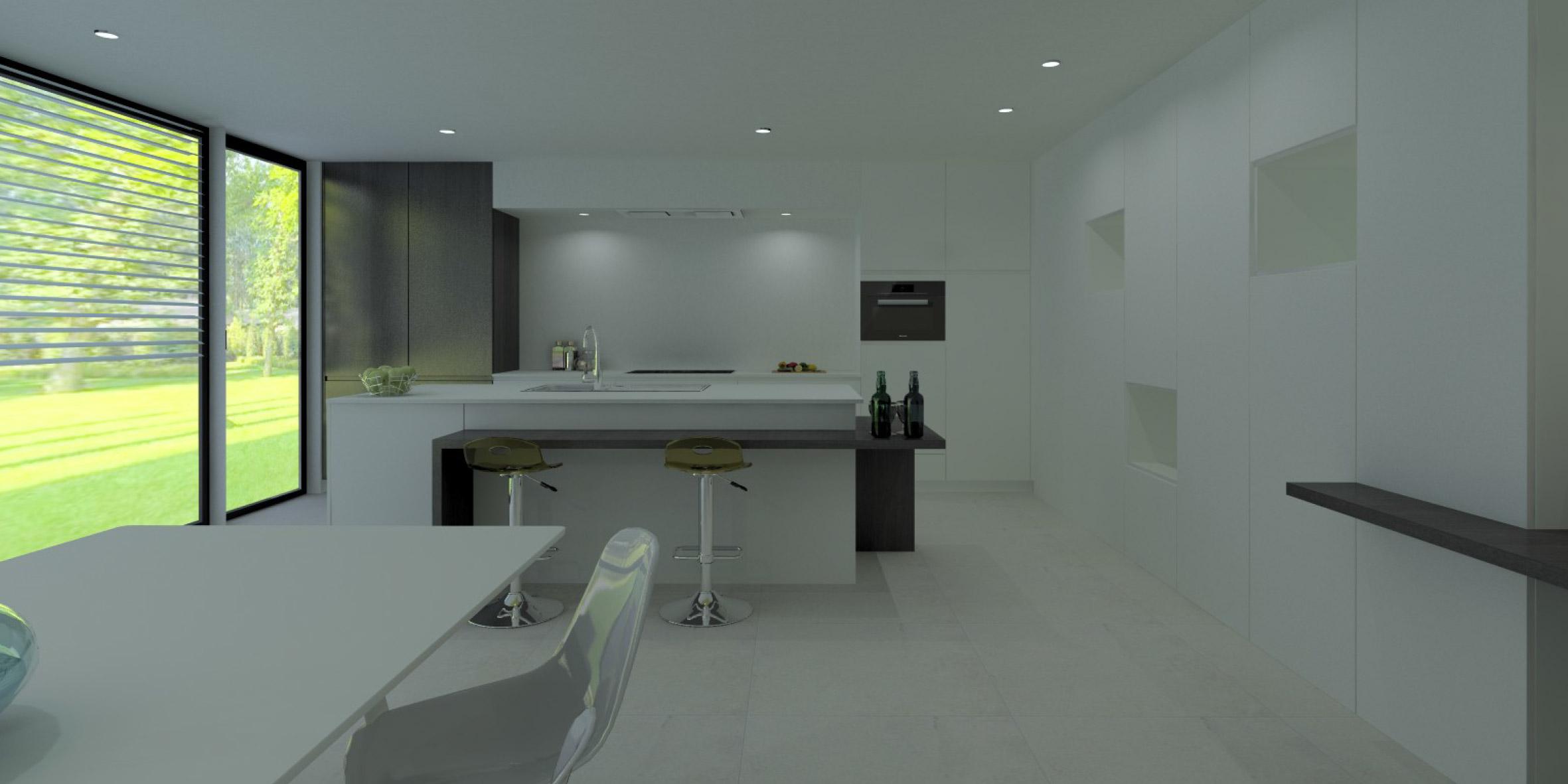 keuken62
