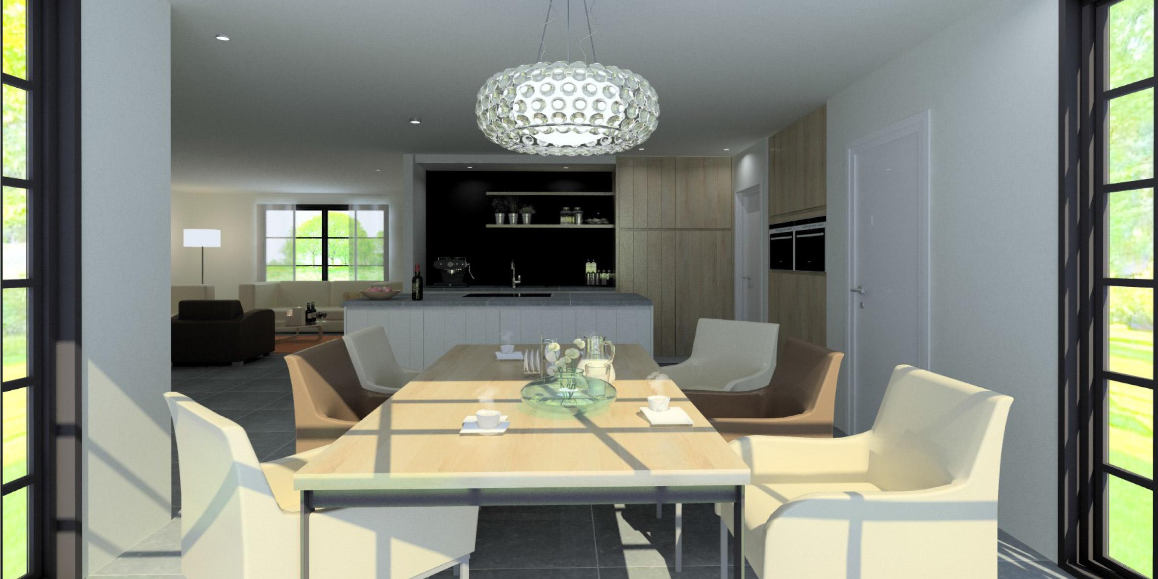 keuken63a