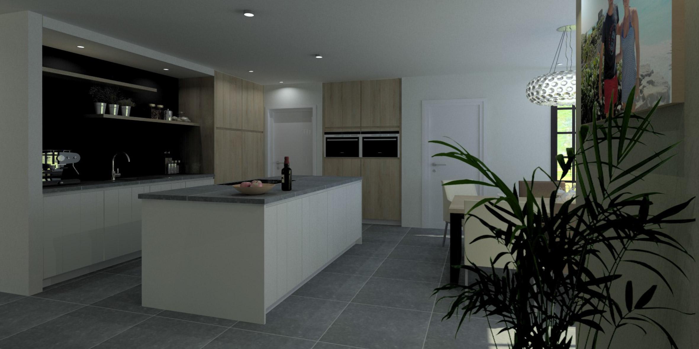 keuken63b