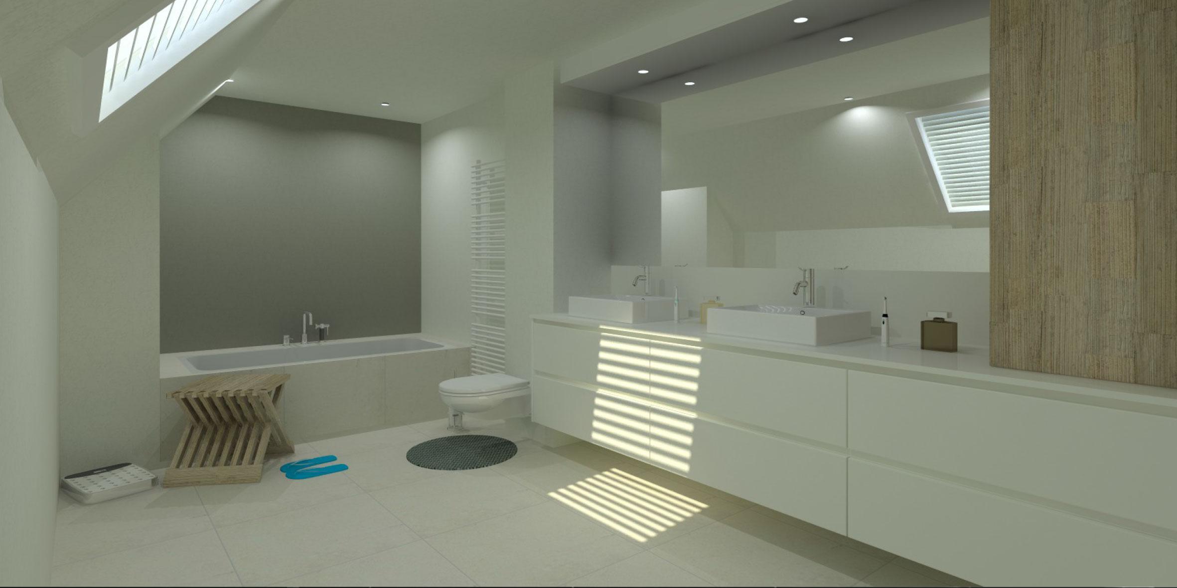 badkamer13