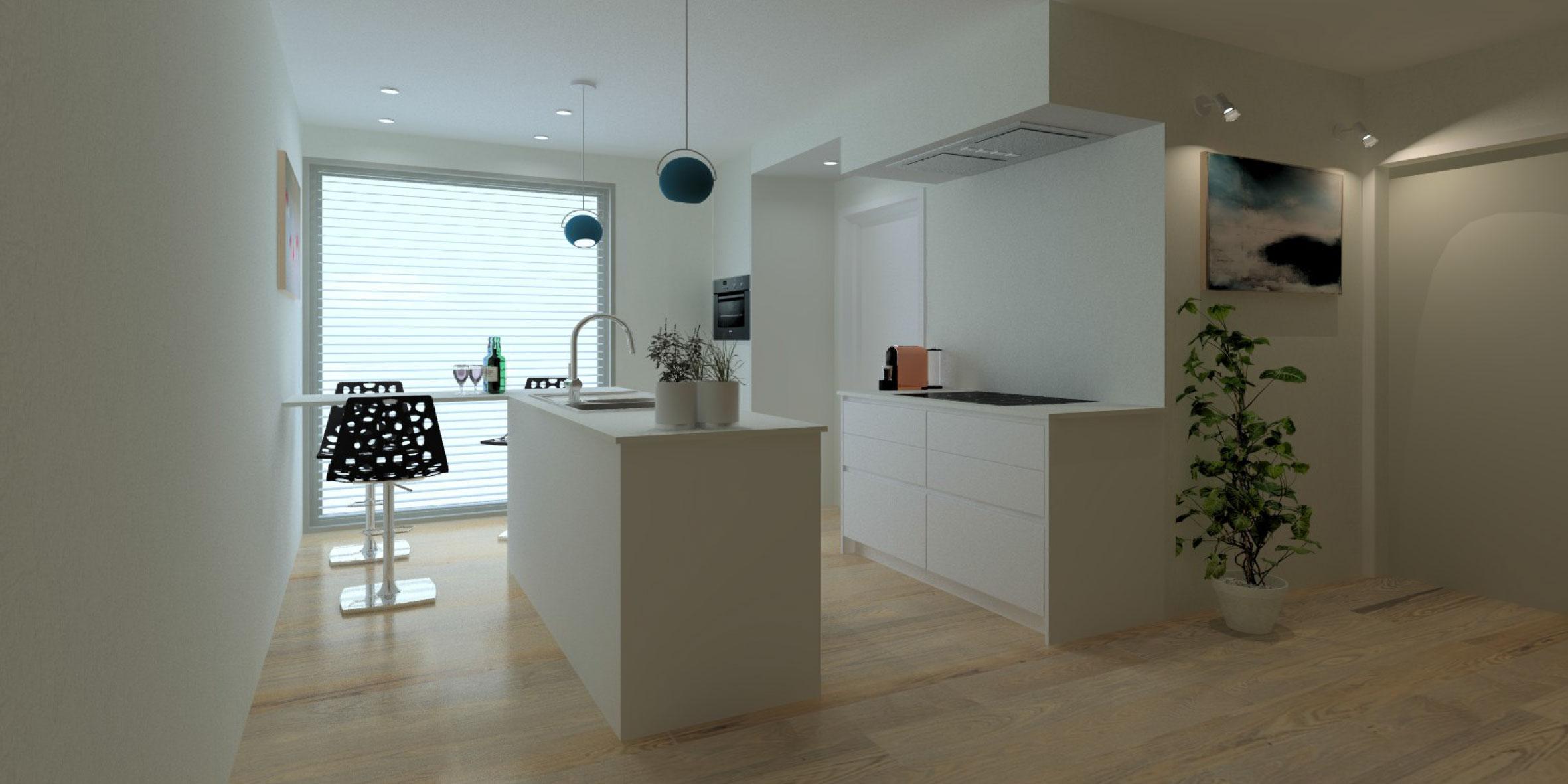 keuken64a