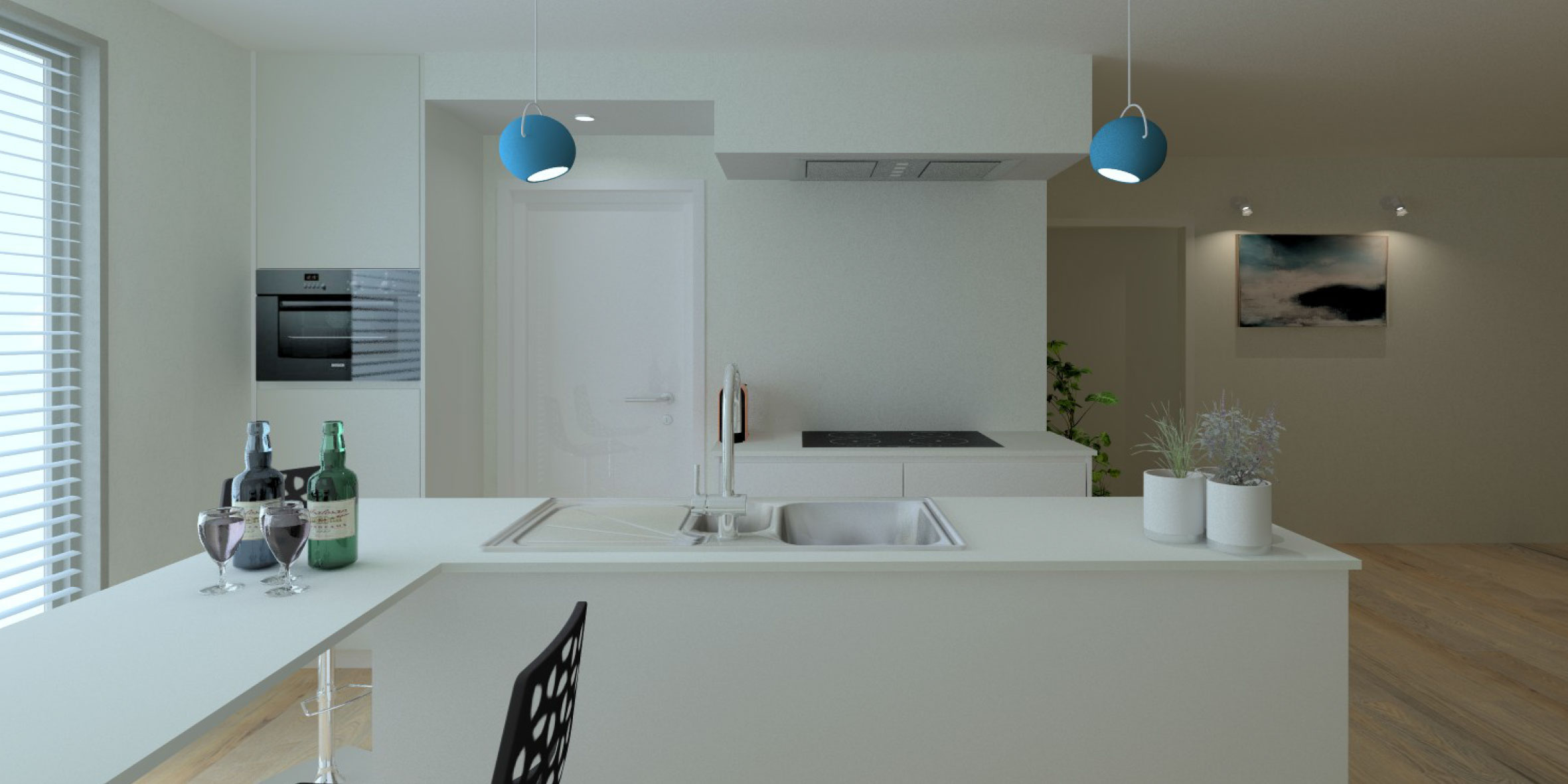keuken64b