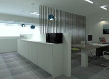 Bureau's 9