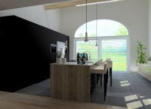 Keuken 72