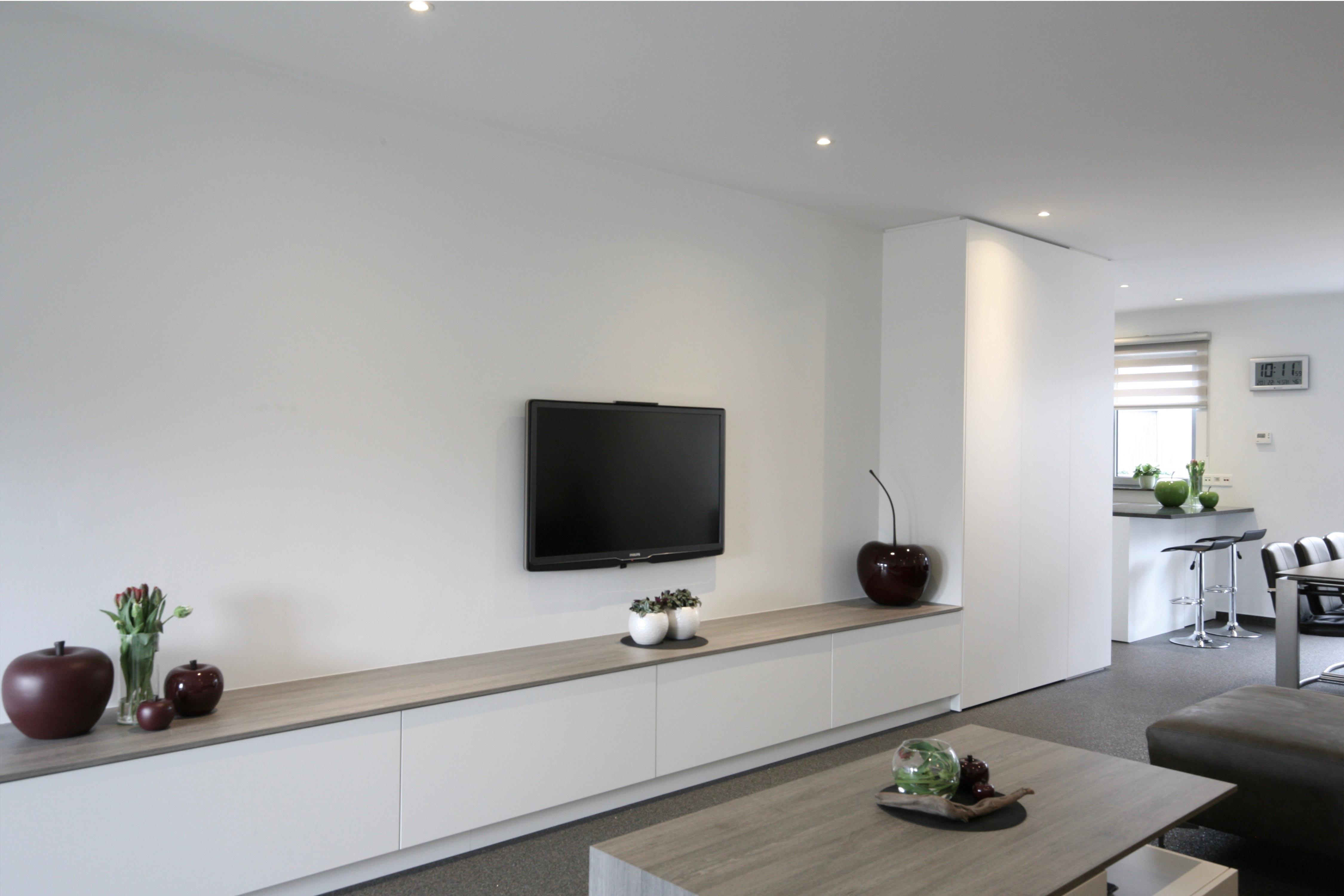 Eetkamer In Woonkamer : Eetkamer zetels woonkamer te koop dehands be