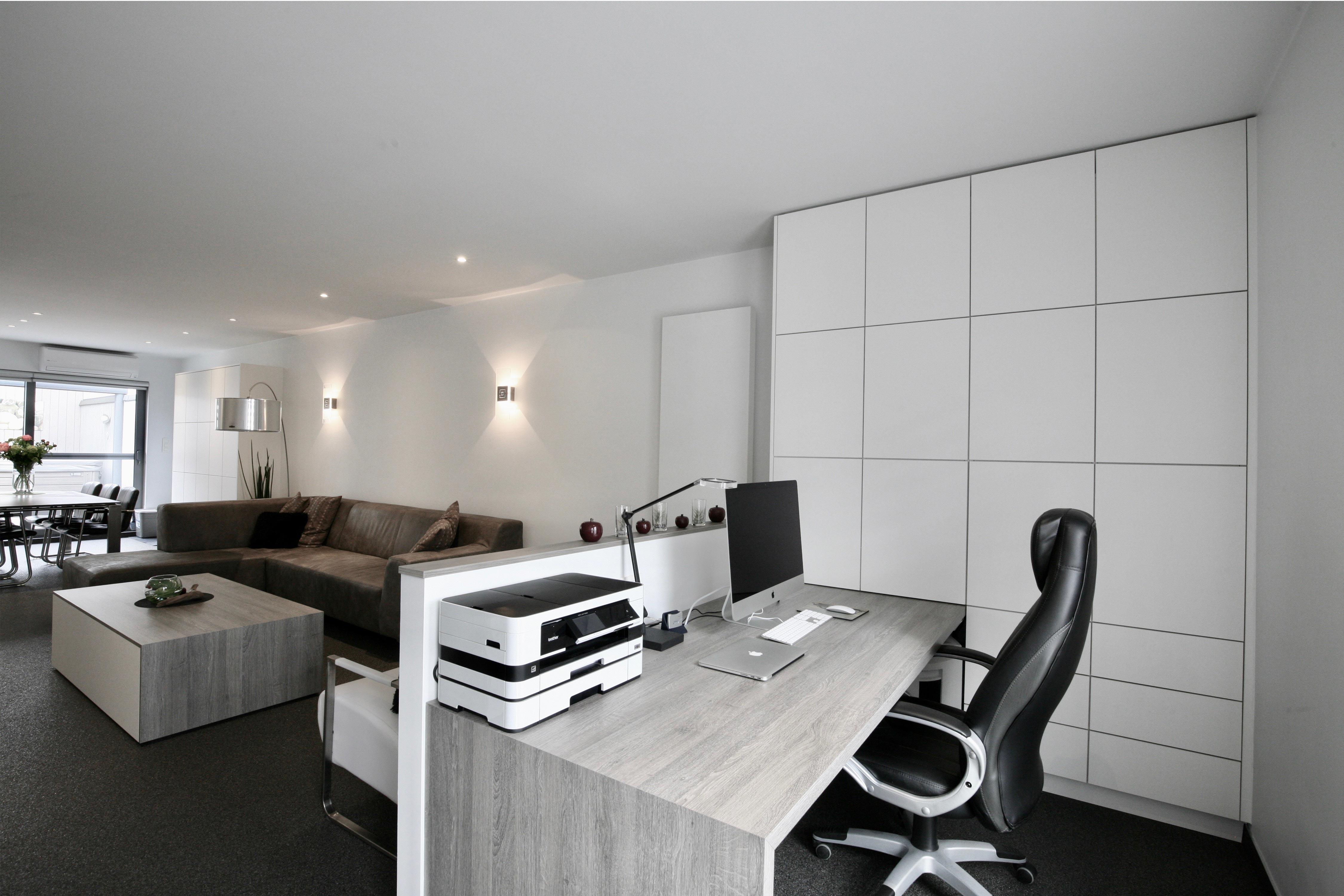 Eetkamer In Woonkamer : Welkom in de eetkamer en woonkamer van villa m master meubel