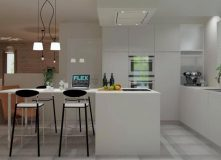Keuken 73