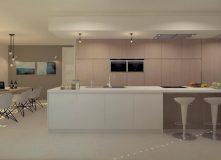 Keuken 74