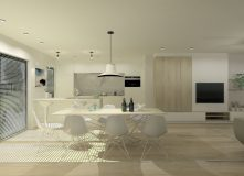 keuken 78