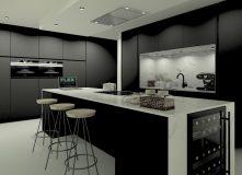 Keuken 82