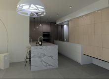 Keuken 83