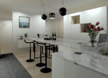 Keuken 111