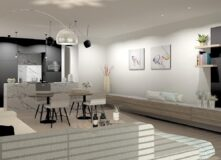 Keuken 109