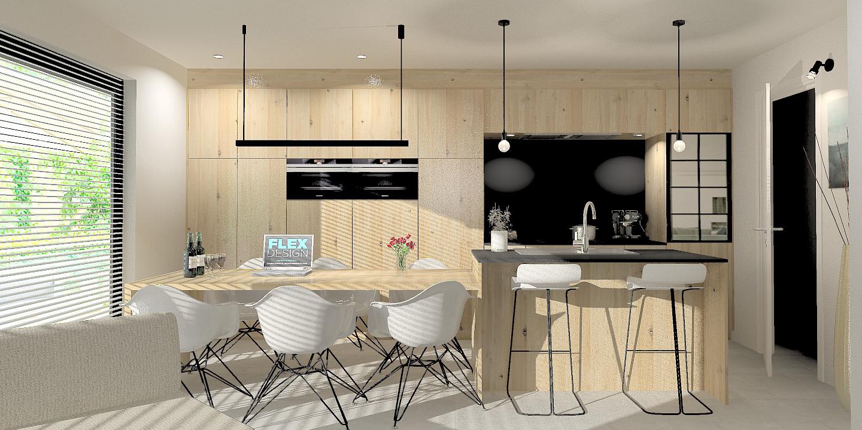 Keuken 112