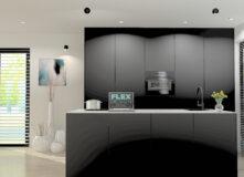 Keuken 117