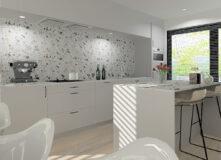 Keuken 119